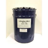 Lithoplex HD-2, 18 kg (OUTLET)
