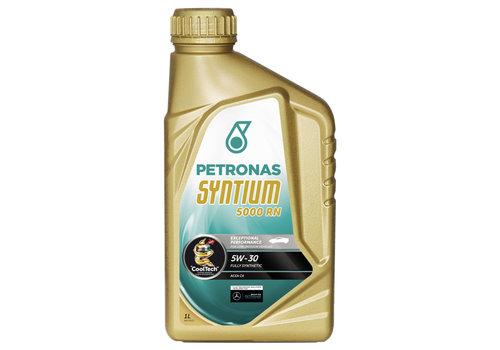 Petronas Syntium 5000 RN 5W-30, 1 lt