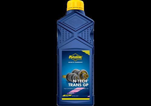 Putoline N-Tech® Trans GP - Transmissieolie, 1 lt