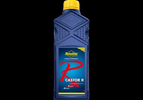 Putoline Castor R - Castor olie, 1 lt