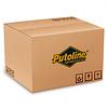 Putoline Super DX4 10W-40 - 4-Takt motorfietsolie, 4 x 4 lt