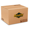 Putoline Formula V-Twin 20W-50 - Motorfietsolie, 4 x 4 lt