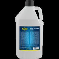 Hand Cleaner White - Handreiniger, 4 x 4 lt