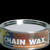 Chainwax - Kettingsmeermiddel, 5 x 1 lt