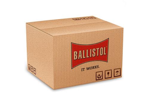 Ballistol Universal Oil Spray, 12 x 400 ml