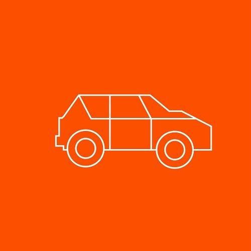 Motorolie auto