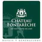 Château Fontareche