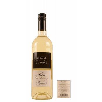 Domaine de Rodie Mon Prefere 2017 Mon Chardonnay Préféré