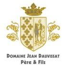 Domaine Jean Dauvissat Père & Fils