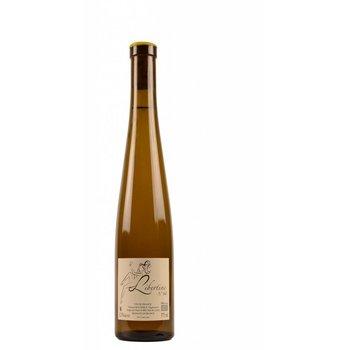 Domaine du Clos Roussely 2014 Libertine Sauvignon Blanc BIO