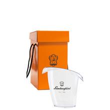 Lamborghini Gift Box de LUXE + Ice Bucket