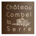 Chateau Combel la Serre