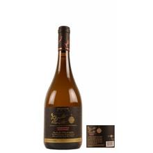 Viento Norte 2016 Viento Norte Chardonnay Gran Reserva