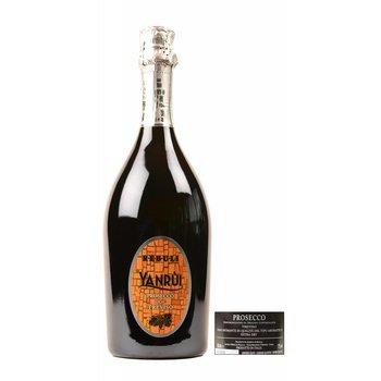 Rebuli Yanrui DOC Treviso Prosecco Extra Dry