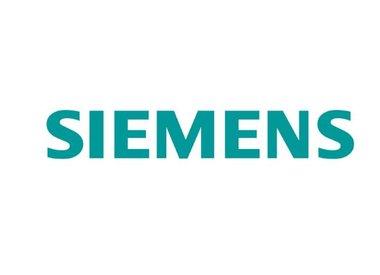 Meszekeringen Siemens
