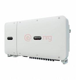 Huawei SUN2000-60KTL MO (66kW)
