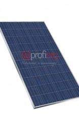 Jinko Solar JKM280 Poly
