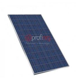 Jinko Solar Jinko Poly 280Wp