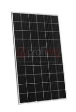 Jinko Solar Jinko Solar JKM 315M-60 Cheetah