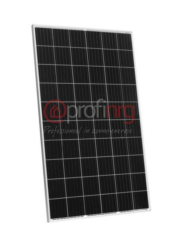 Jinko Solar Jinko Solar JKM 320M-60 Cheetah
