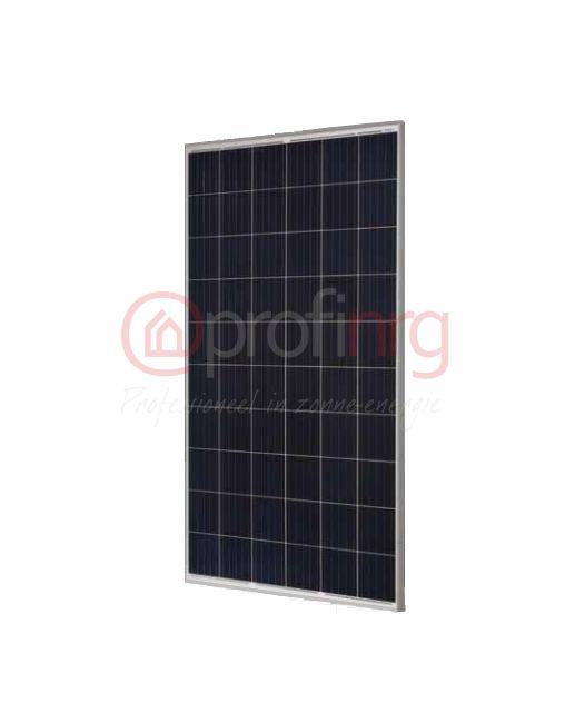 JA Solar JAP60S01 -275/SC