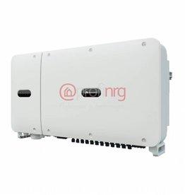 Huawei SUN2000-100KTL-H1 (105kW)