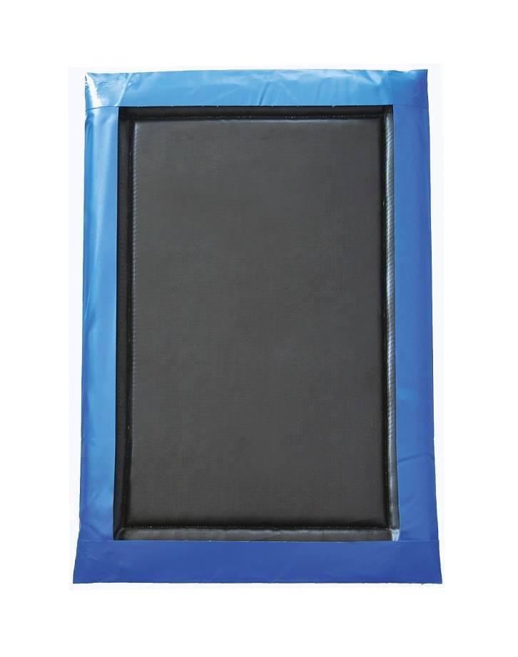 Ontsmettingsmat groot (180 x 90 x 4 cm)