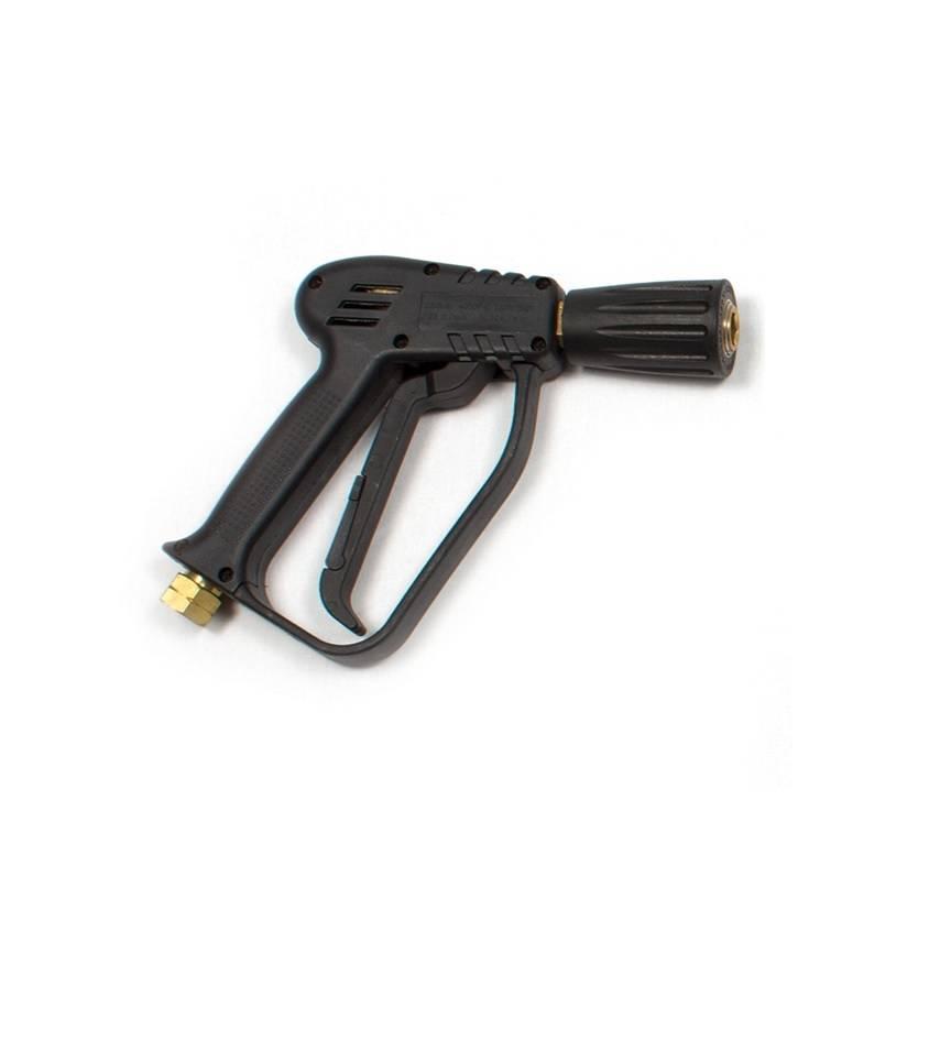 HP Pistolet 280 bar