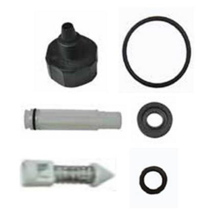 PJ093 - Injection seals set for D25RE2