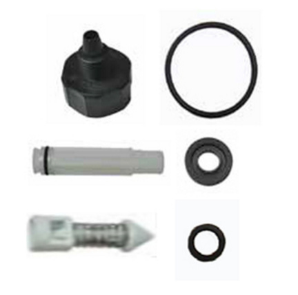 PJ093 - Kit de joints pour D25RE2