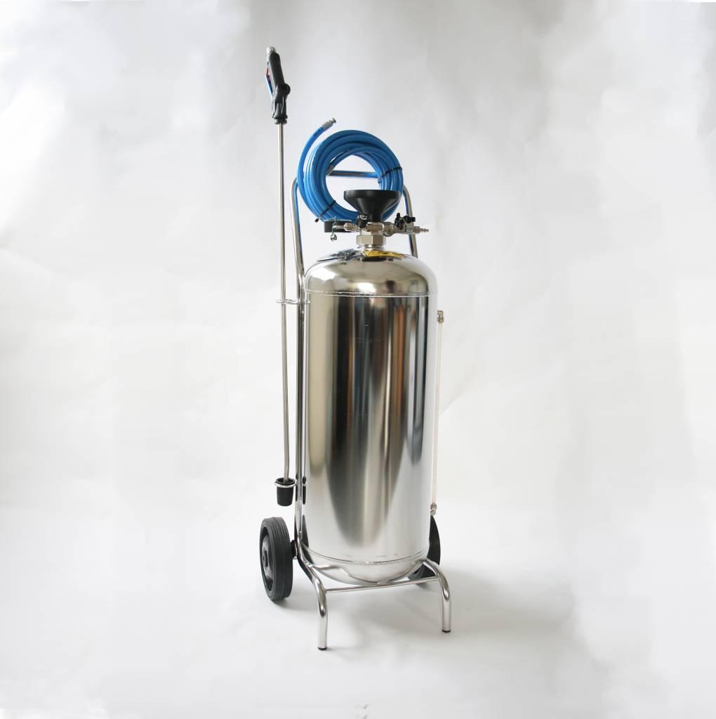 Foam TANK 50 Liter