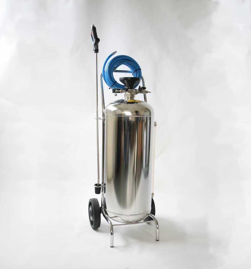 Foam TANK 24 Liter