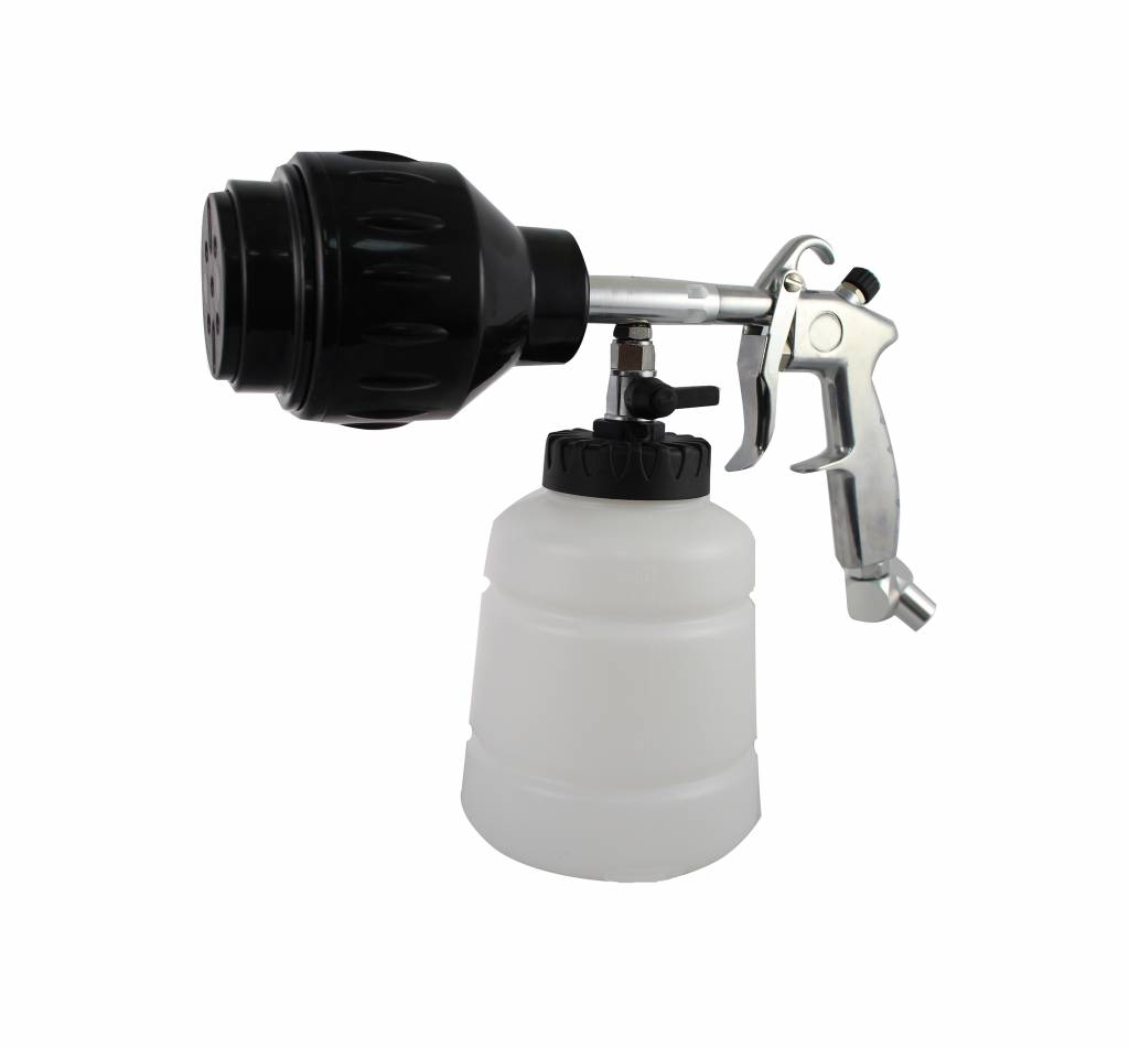 Foam Gun 1 Liter
