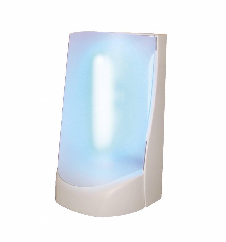 UV Insectenlamp Flypod vliegenvanger 18 Watt