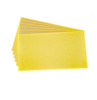 Plaques de colle Fly Trap PRO 2 x 40 Watt (6 pcs)