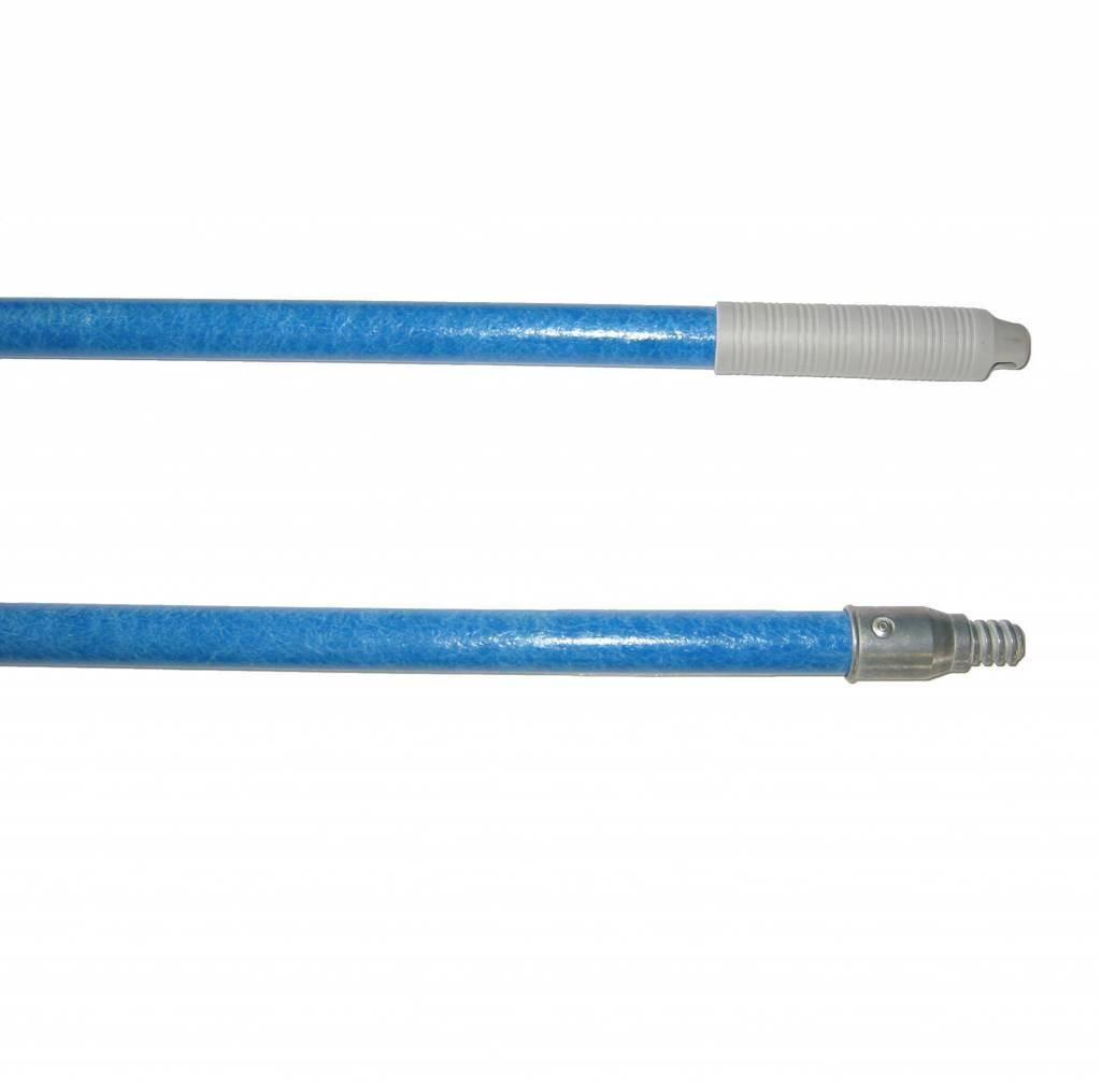 Handle 1,40 m PRO fiberglass