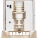 Dispenser voor alcohol  (infrarood sensor/1 L)