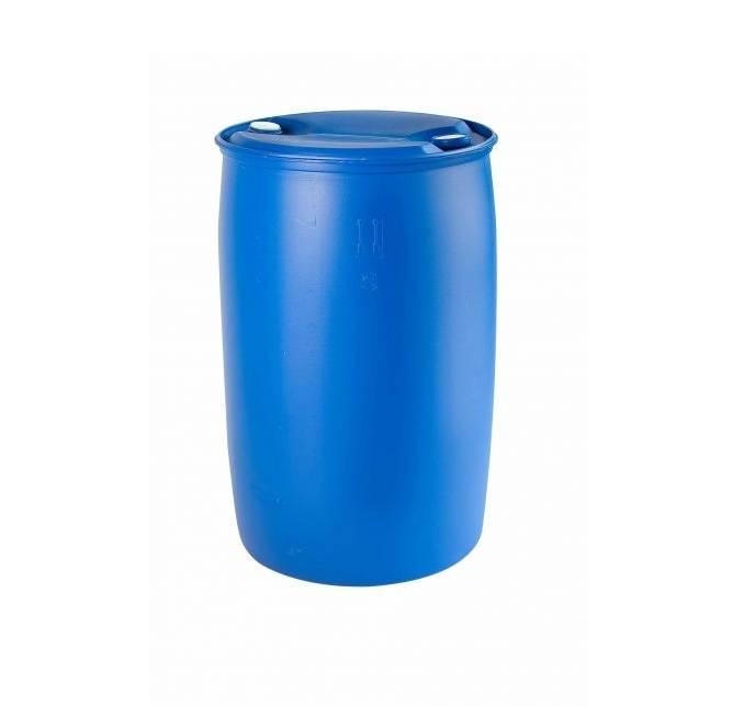 Dekalsem 200 Liter
