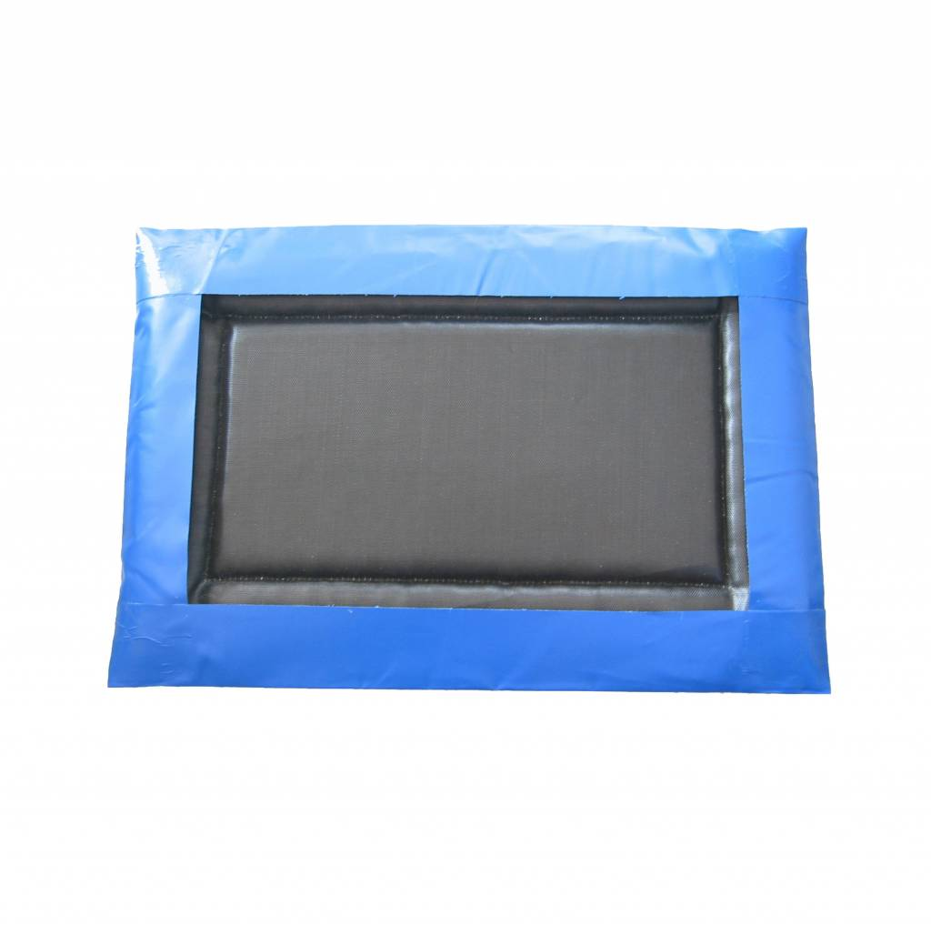 Disinfection mat small (60 x 90 x 4 cm)