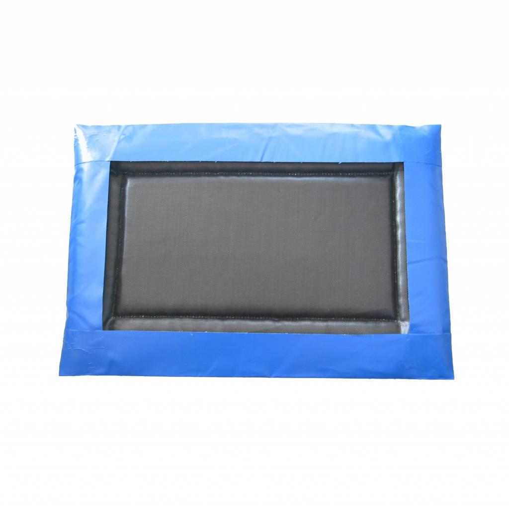 Ontsmettingsmat klein (60 x 90 x 4 cm)