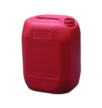 Aluclean 3200 20 Liter