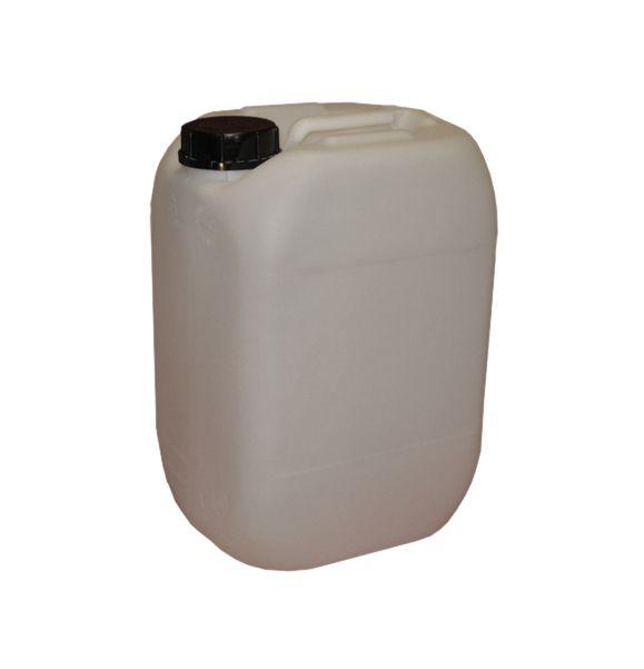 Super-Wax 20 Liter