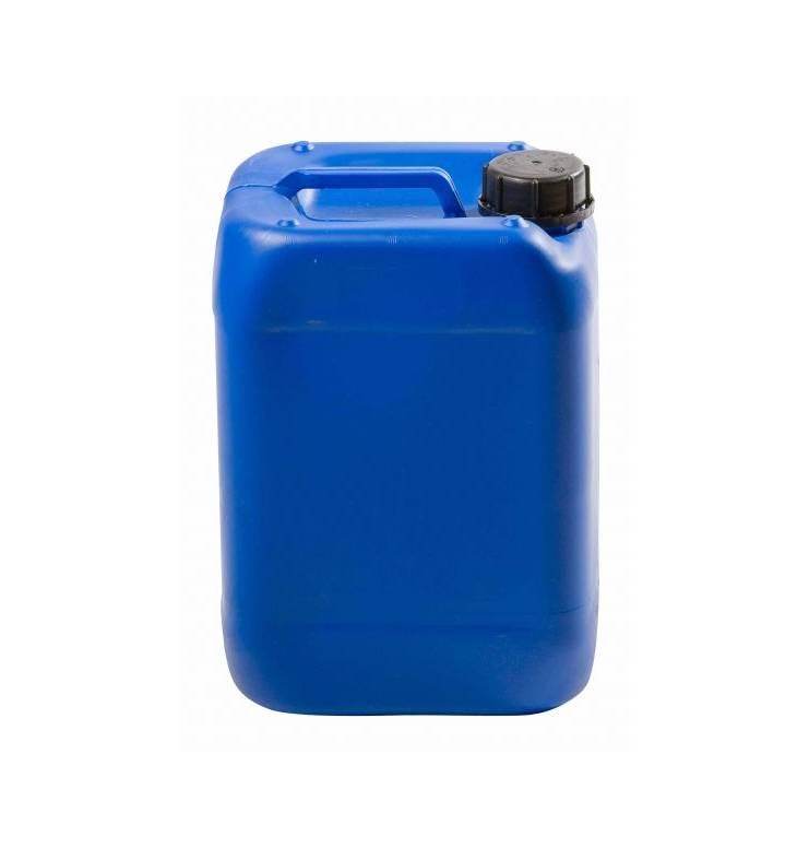 Briljant autowasshampoo 25 L