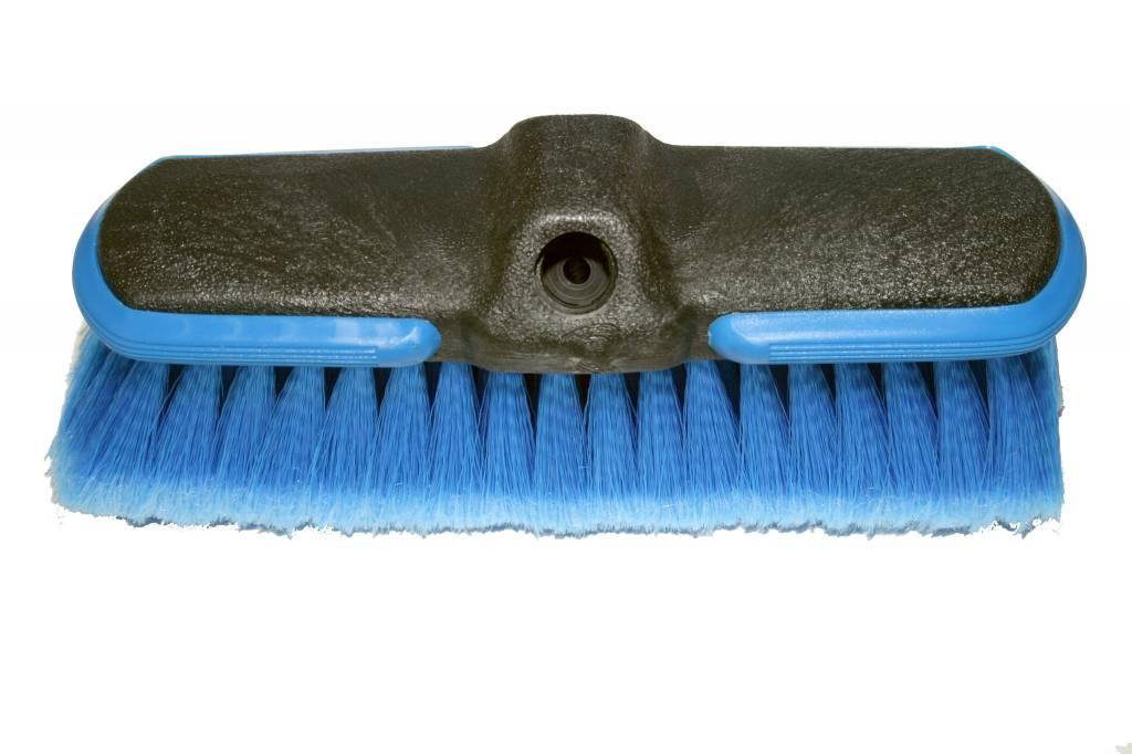 PRIMUS Brush 25 cm