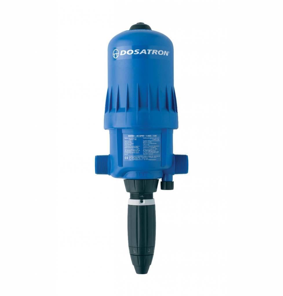 D8RE2 | Dosatron dosing pump