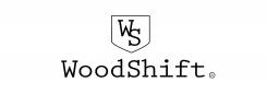 WoodShift - Meubels van pallets en metaal