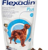 Flexadin Flexadin Plus Kauwtabletten Maxi 90 tabletten