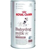 Royal Canin Royal Canin Babydog Milk 0.4KG