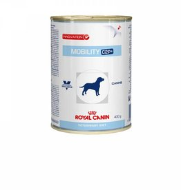 Royal Canin Royal Canin Mobility C2P+ hond 12x400g