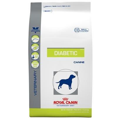 Royal Canin Royal Canin Diabetic hond 12KG